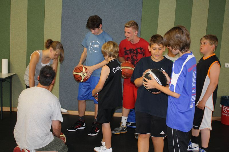 Basketball-Camp-2013-BBall-Camp (15)
