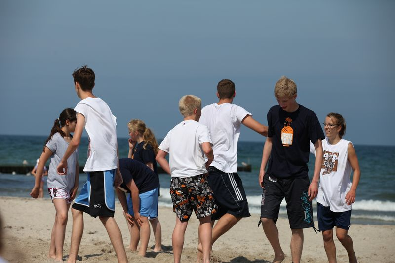 Basketball-Camp-Sommer-2013-Berlin-Baskets (24)