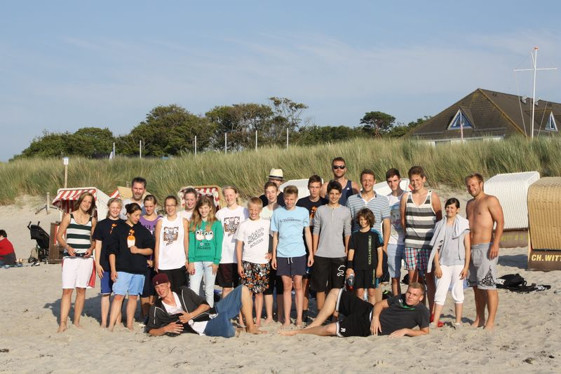 Basketball-Camp-Sommer-2013-Berlin-Baskets (40)