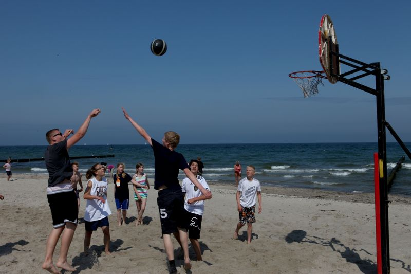 Basketball-Camp-Sommer-2013-Berlin-Baskets (4)_1