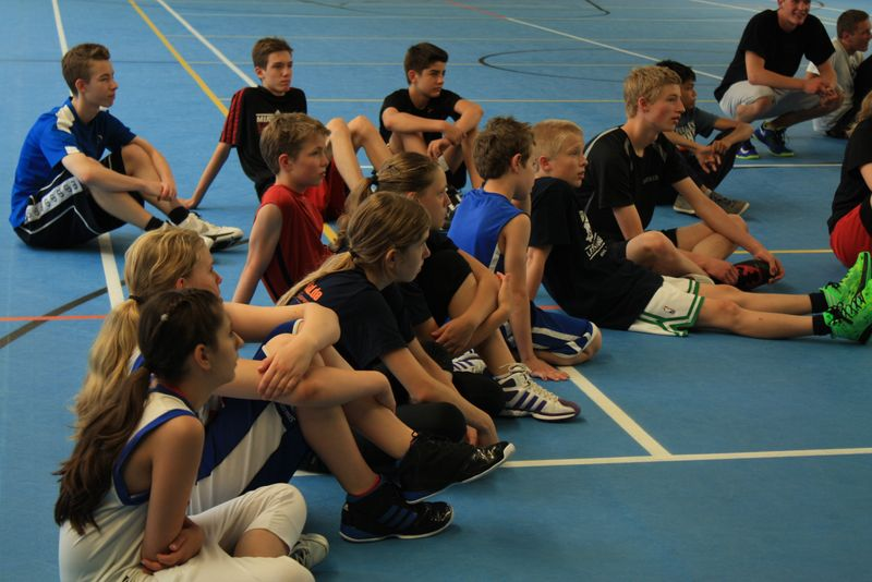 Basketball-Camp-Sommer-2013-Tag2 (19)