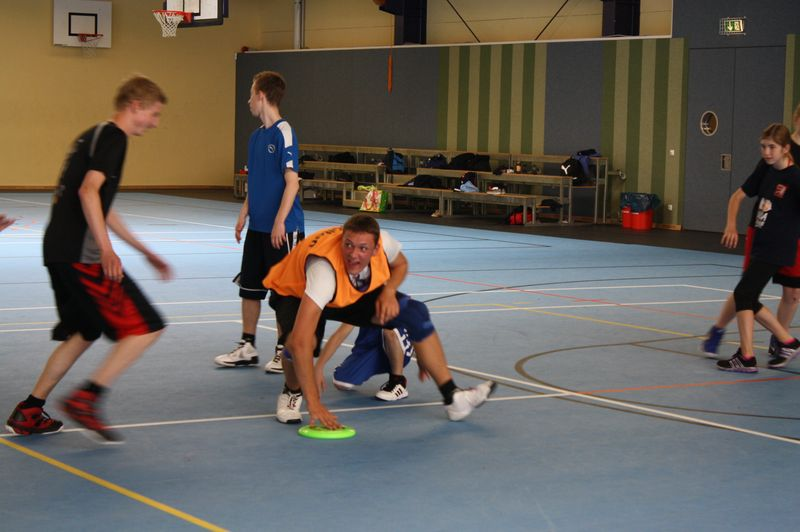 Basketball-Camp-Sommer-2013-Tag2 (28)