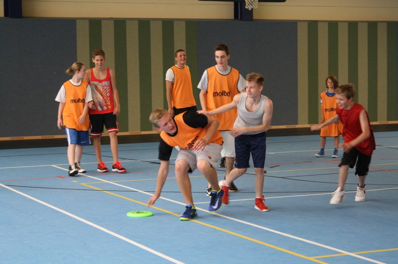 Basketball-Camp-Sommer-2013-Tag2 (30)