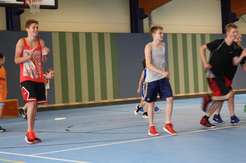 Basketball-Camp-Sommer-2013-Tag2 (33)