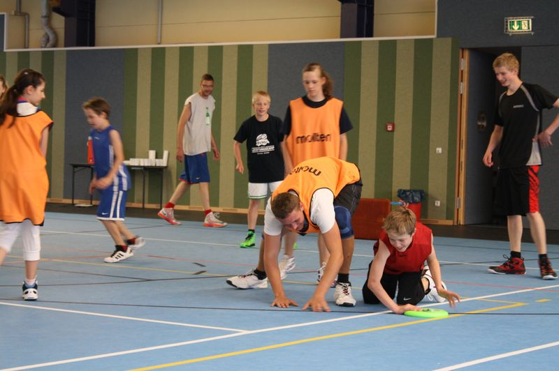 Basketball-Camp-Sommer-2013-Tag2 (35)