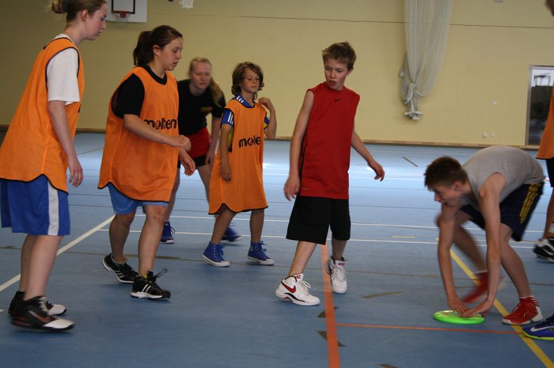 Basketball-Camp-Sommer-2013-Tag2 (36)