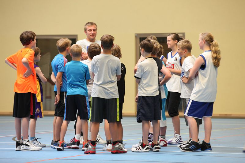 Basketball-Camp-Sommer-BBall-Camp (10)
