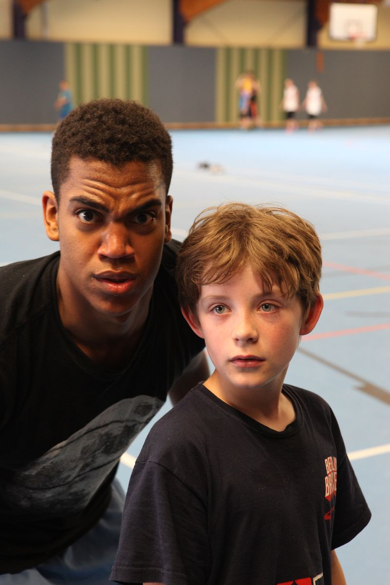 Basketball-Camp-Sommer-BBall-Camp (15)