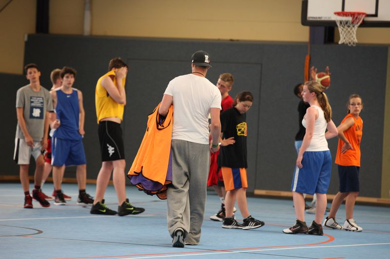 Basketball-Camp-Sommer-BBall-Camp (20)