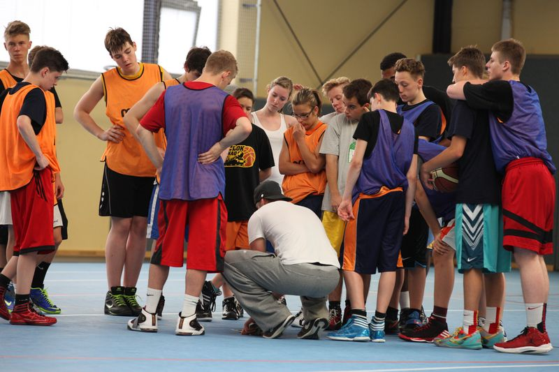 Basketball-Camp-Sommer-BBall-Camp (23)
