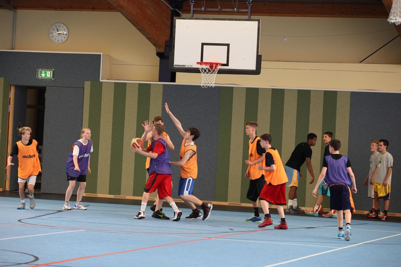 Basketball-Camp-Sommer-BBall-Camp (27)