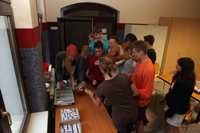 Basketball-Sommer-Camp-2013 (2)