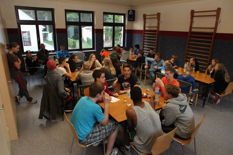 Basketball-Sommer-Camp-2013 (4)