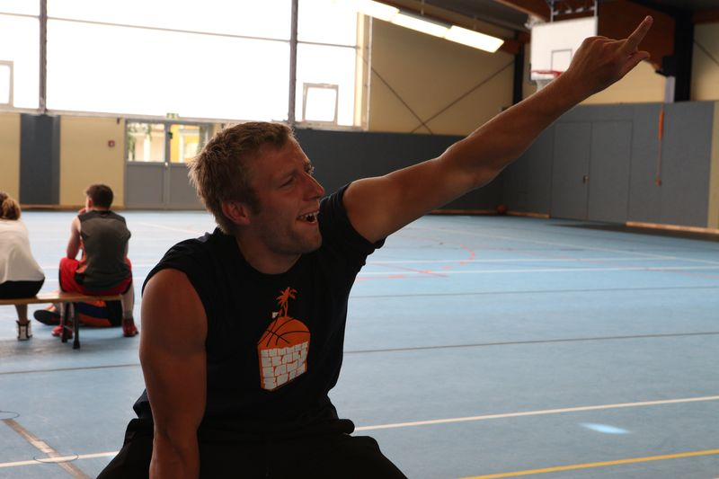 Basketball-Sommer-Camp-2013 (6)