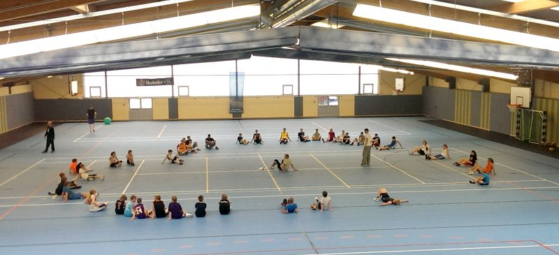 Basketball-Sommer-Camp-2013 (8)