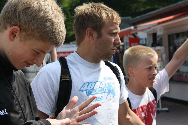 Basketball-Sommer-Camp2-2013-Berlin-Baskets (1)