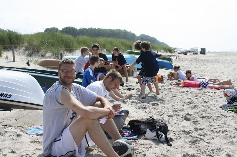 Basketball-Sommer-Camp2-2013-Berlin-Baskets (3)