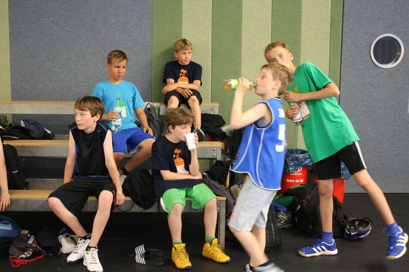 Basketballcamp2013-BBall-Camp (7)