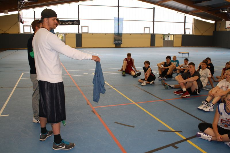 CampI-Tag3-Baskteball-Sommer-Camp (1)