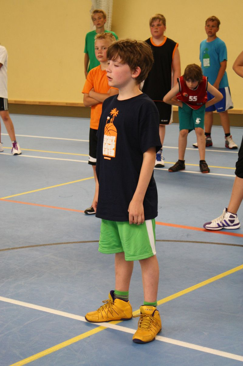 CampI-Tag3-Baskteball-Sommer-Camp (13)