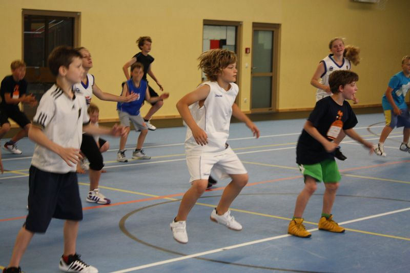 CampI-Tag3-Baskteball-Sommer-Camp (15)