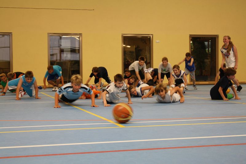 CampI-Tag3-Baskteball-Sommer-Camp (17)