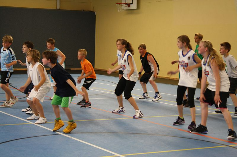 CampI-Tag3-Baskteball-Sommer-Camp (21)