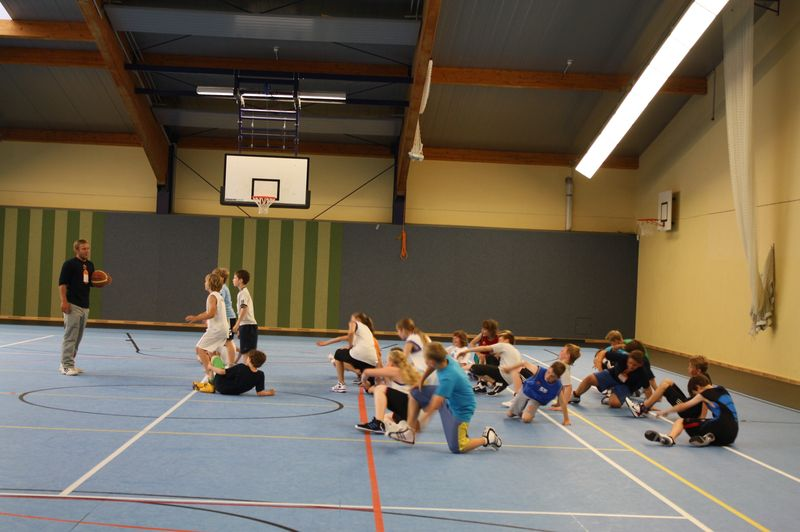 CampI-Tag3-Baskteball-Sommer-Camp (22)