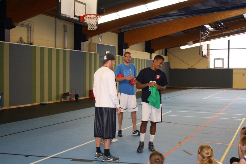 CampI-Tag3-Baskteball-Sommer-Camp (4)
