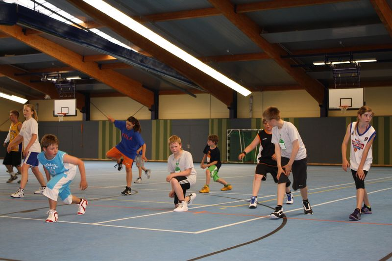 CampI-Tag3-Baskteball-Sommer-Camp (5)