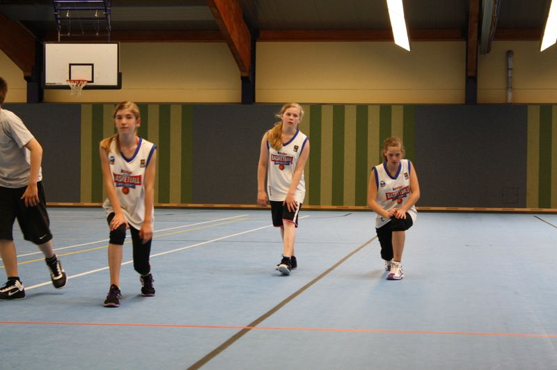 CampI-Tag3-Baskteball-Sommer-Camp (6)