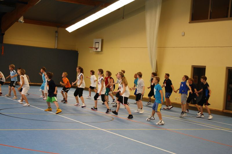 CampI-Tag3-Baskteball-Sommer-Camp (7)