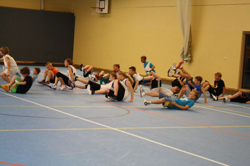 CampI-Tag3-Baskteball-Sommer-Camp (8)