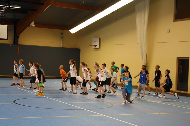 CampI-Tag3-Baskteball-Sommer-Camp (9)