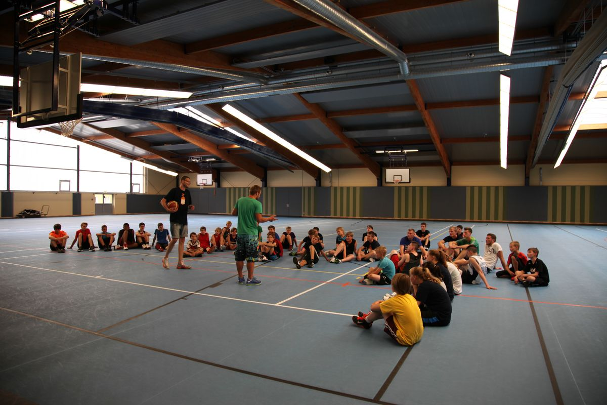 Sommer-Bball-Camp 2014_Tag 1 (1)