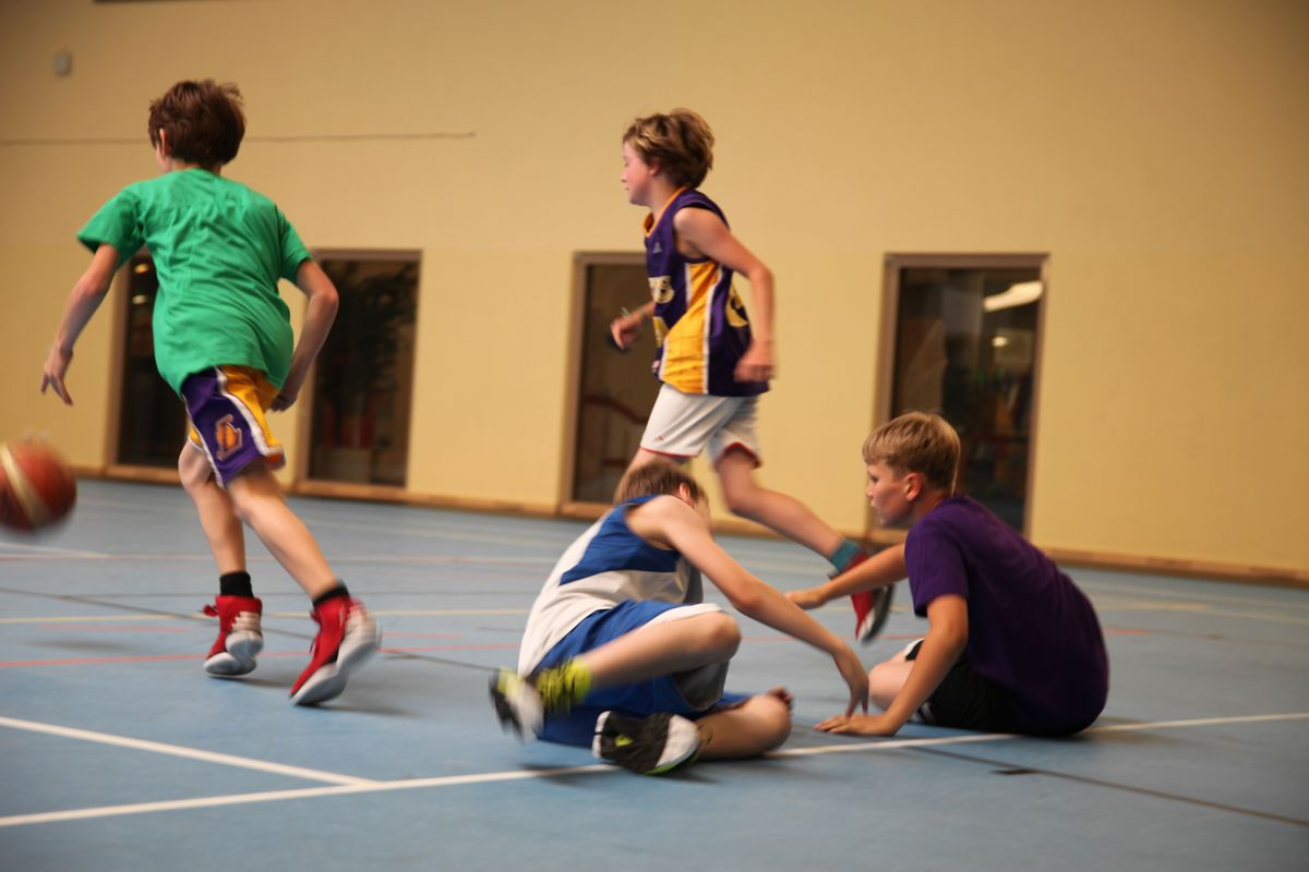 Sommer-Bball-Camp 2014_Tag 1 (10)