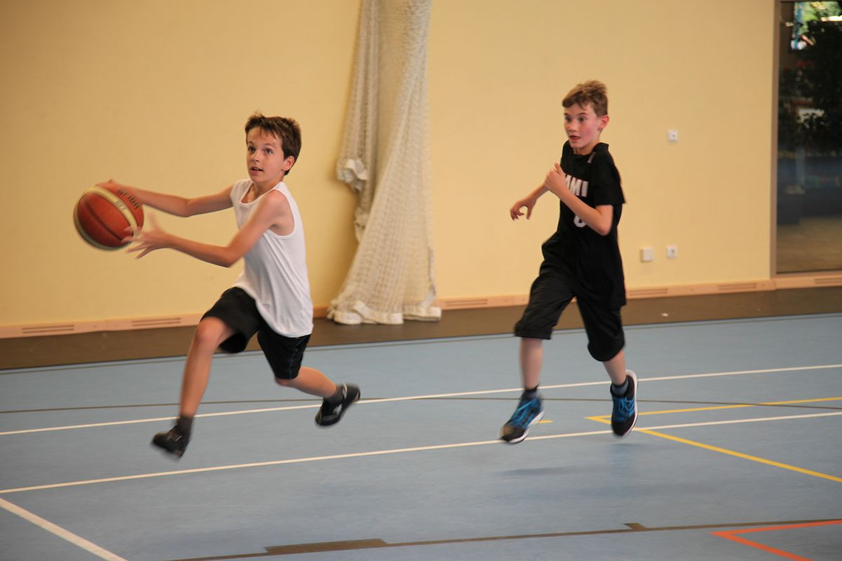 Sommer-Bball-Camp 2014_Tag 1 (11)