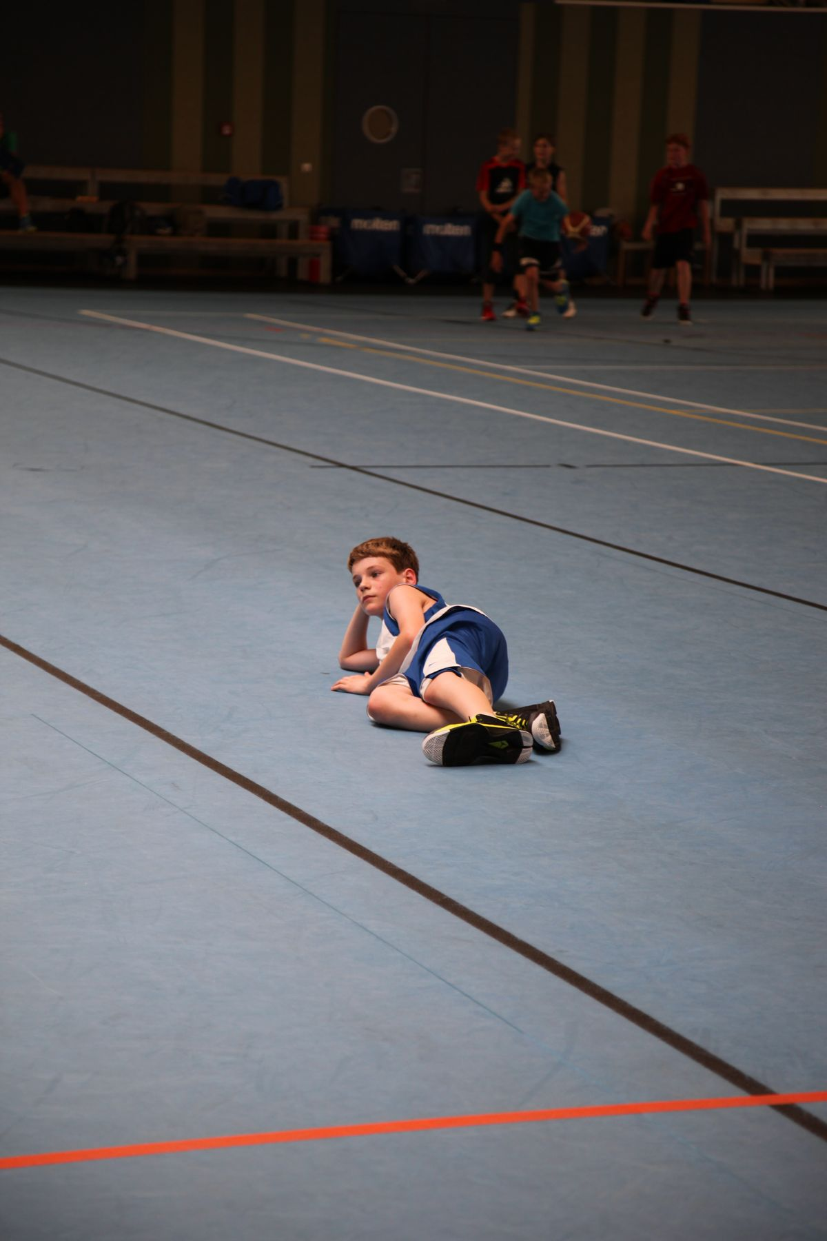 Sommer-Bball-Camp 2014_Tag 1 (12)