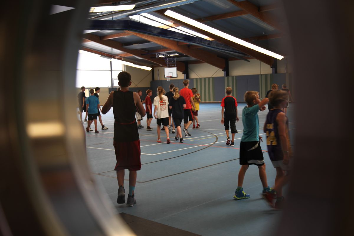 Sommer-Bball-Camp 2014_Tag 1 (13)