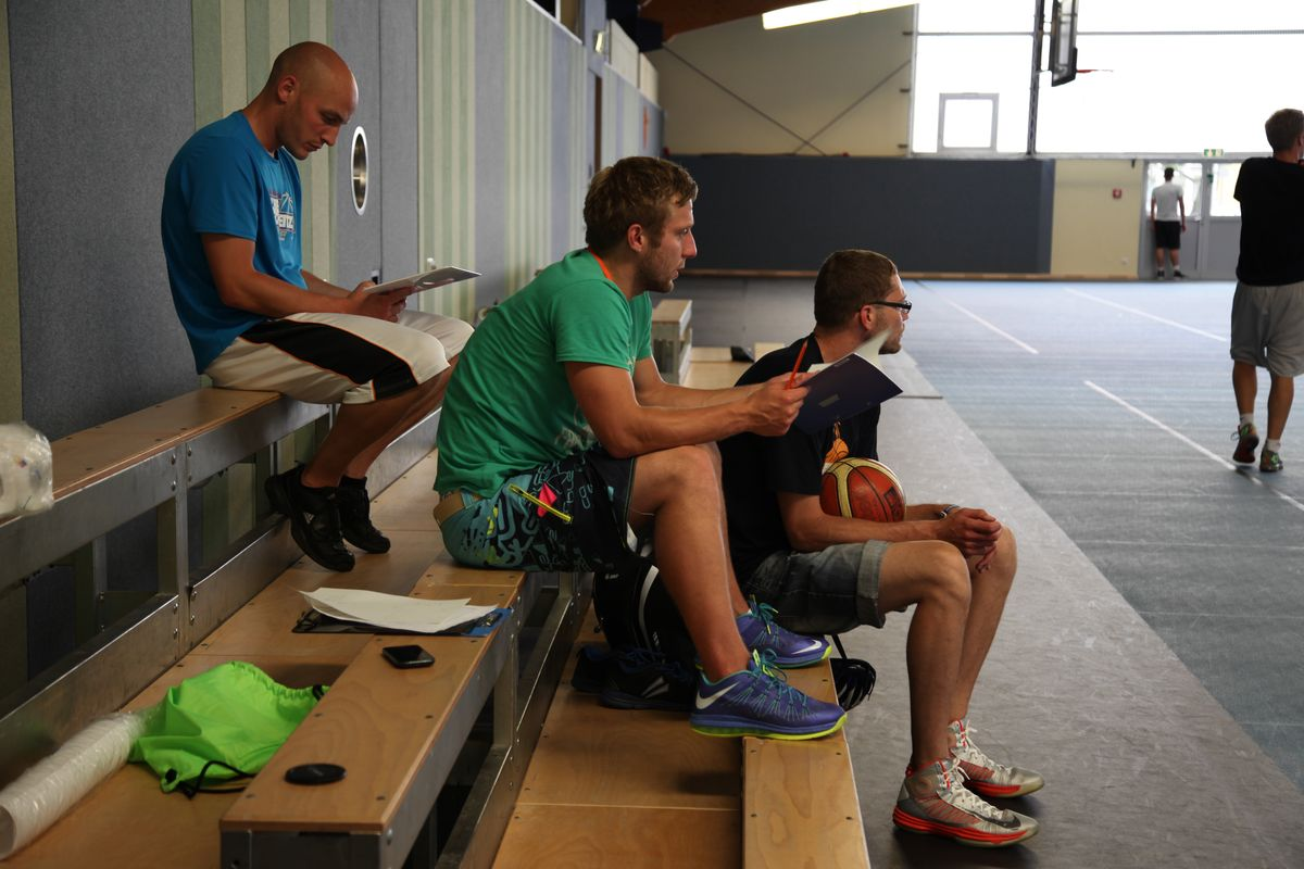 Sommer-Bball-Camp 2014_Tag 1 (14)