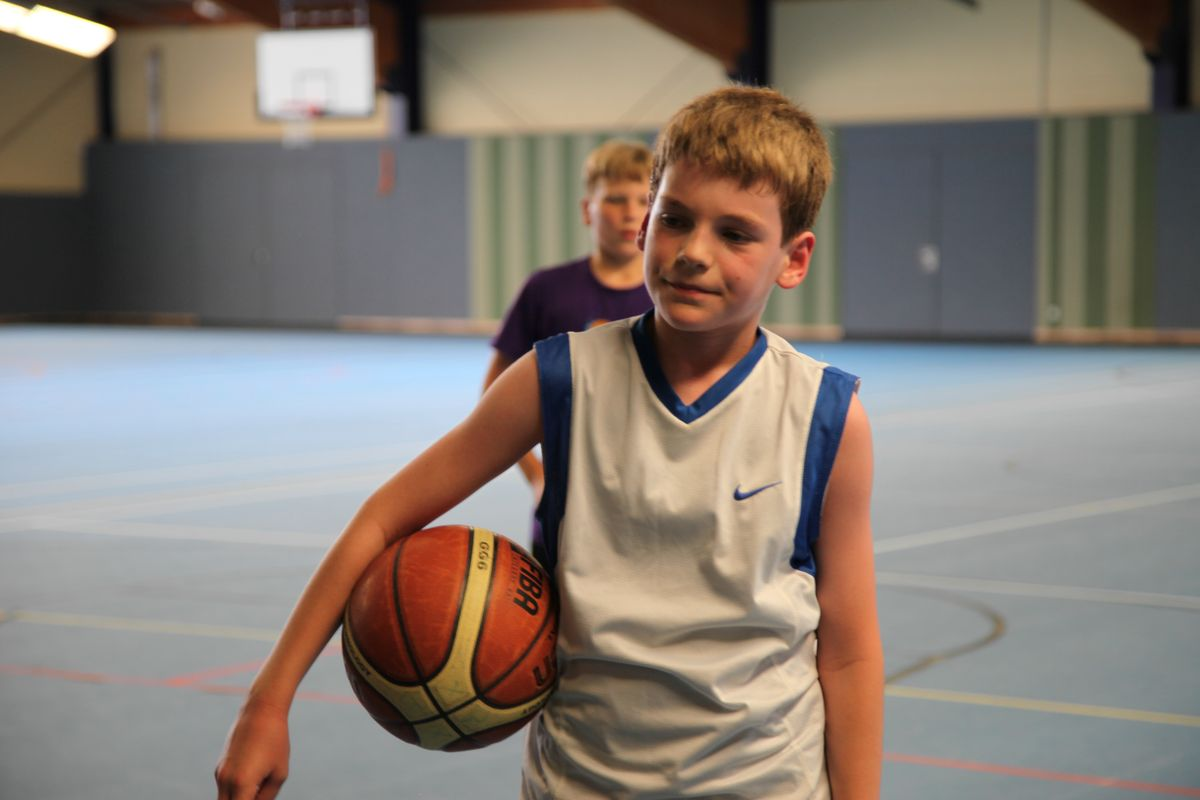 Sommer-Bball-Camp 2014_Tag 1 (16)