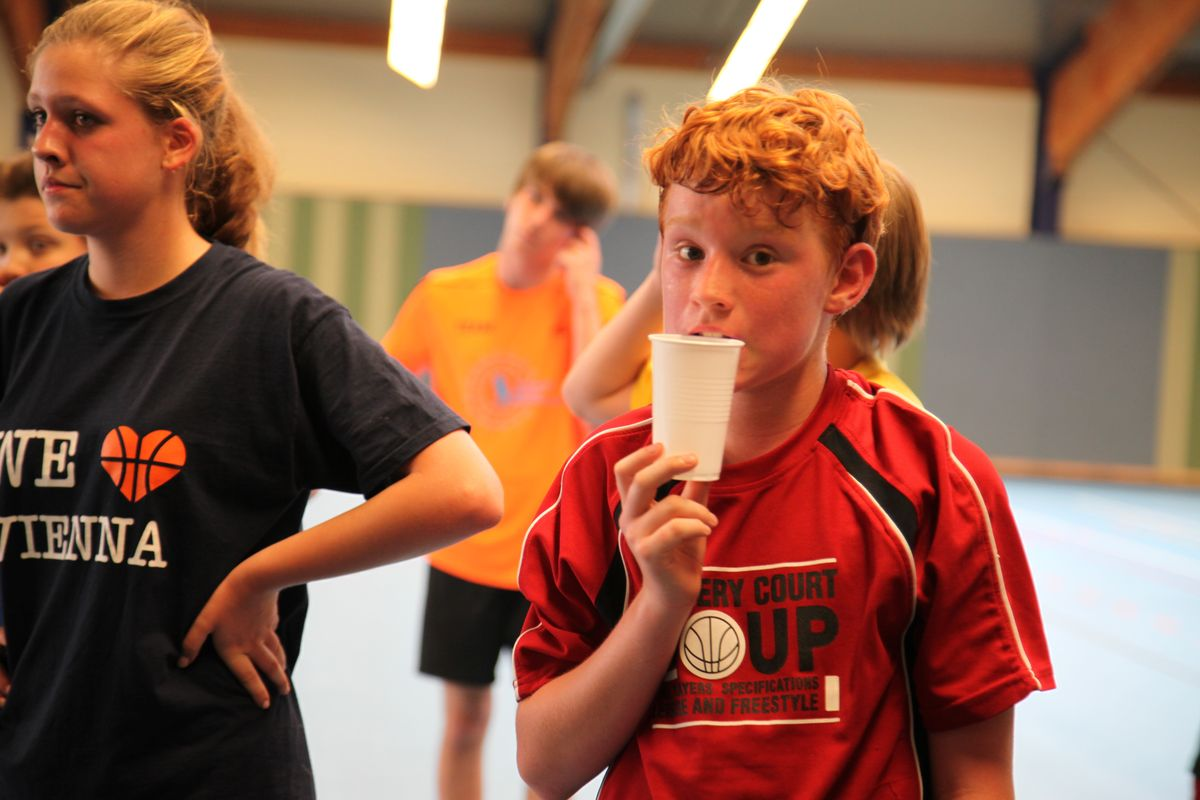 Sommer-Bball-Camp 2014_Tag 1 (17)