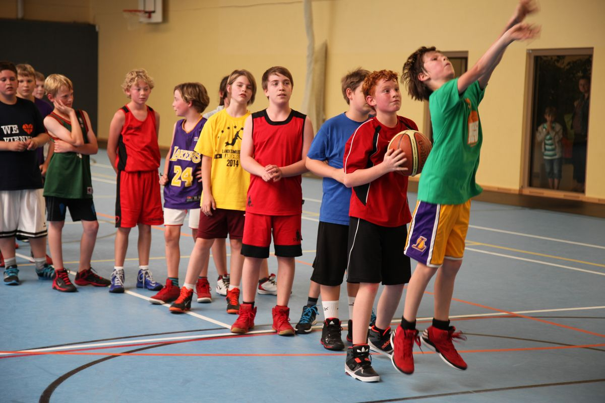 Sommer-Bball-Camp 2014_Tag 1 (18)