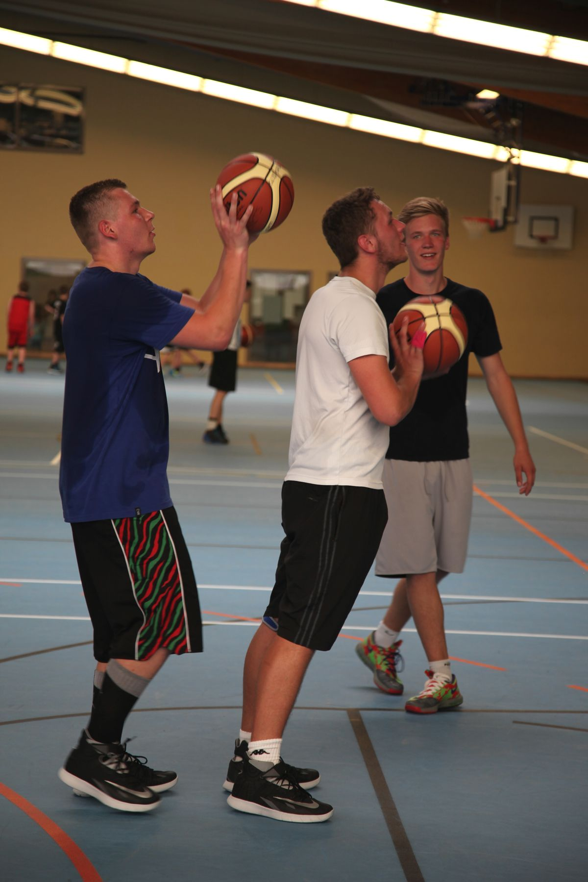 Sommer-Bball-Camp 2014_Tag 1 (19)