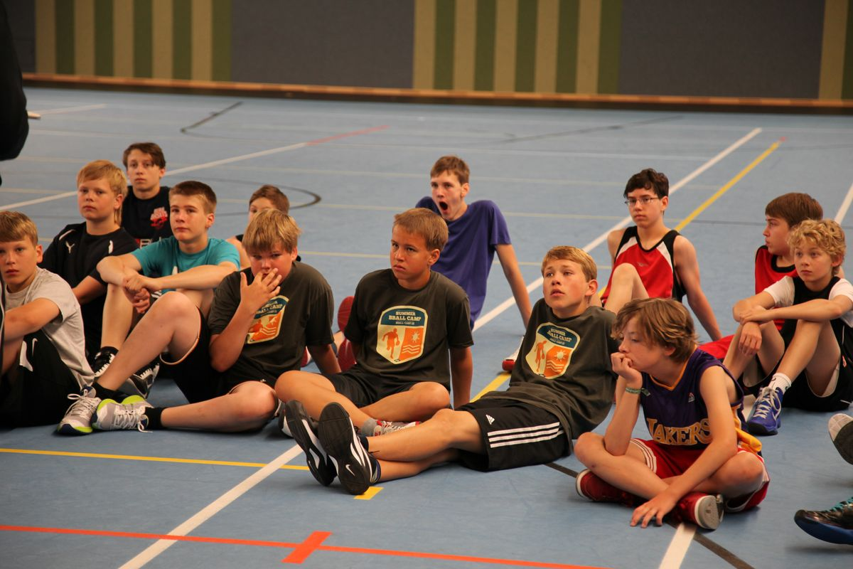 Sommer-Bball-Camp 2014_Tag 1 (20)