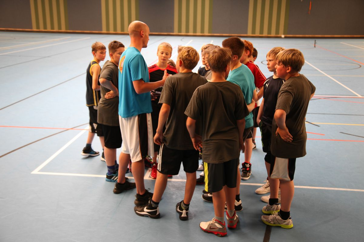Sommer-Bball-Camp 2014_Tag 1 (21)