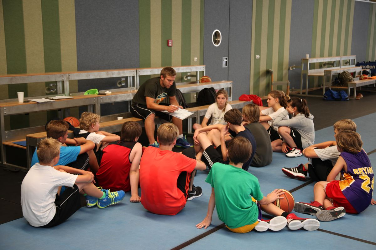 Sommer-Bball-Camp 2014_Tag 1 (22)
