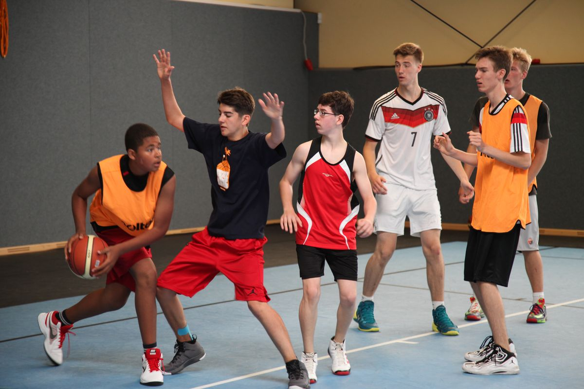 Sommer-Bball-Camp 2014_Tag 1 (24)