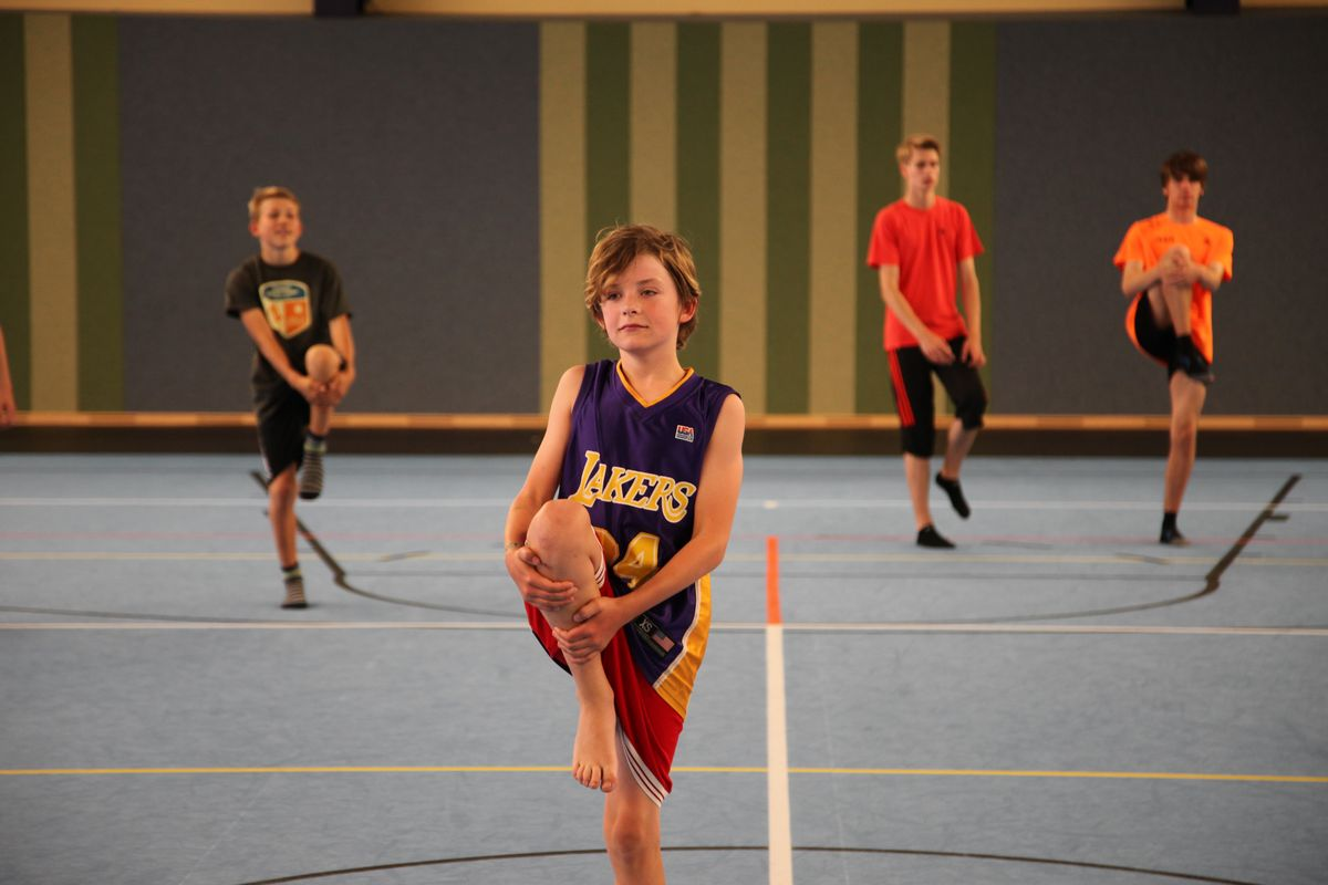 Sommer-Bball-Camp 2014_Tag 1 (25)