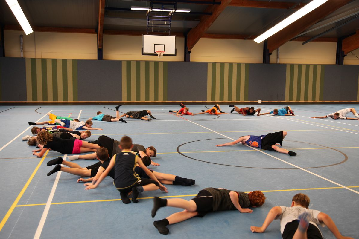 Sommer-Bball-Camp 2014_Tag 1 (26)